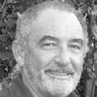 Rafael-Solans